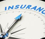 assicurazioni1