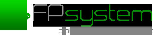 FPsystem