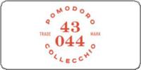 pom44